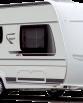 Bianco465-Front-Illu-freigestellt