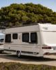caravanas-nuevas-fendt-bianco-activ-2019 (1)