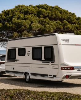 caravanas-nuevas-fendt-bianco-activ