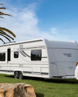 caravanas-nuevas-fendt-brillant-2019 (8)