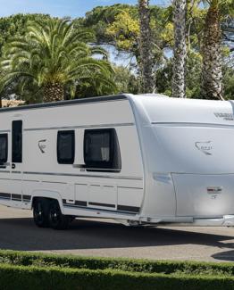 caravanas-nuevas-fendt-opal-2019 (2)