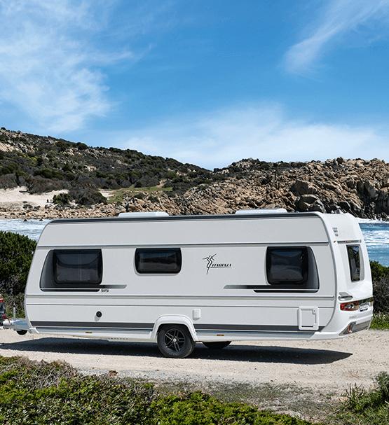 caravanas-nuevas-fendt-tendenza-2019 (2)